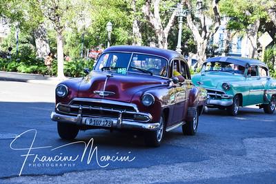 Cuba (453 of 3287)
