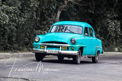 Cuba (33 of 3287)