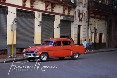 Cuba (444 of 3287)