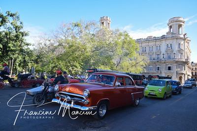Cuba (497 of 3287)