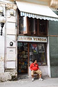 Cuba (100 of 3287)