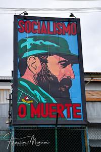 Cuba (31 of 3287)