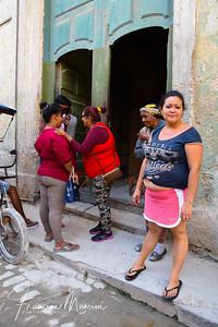 Cuba (157 of 3287)