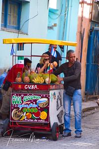 Cuba (77 of 3287)