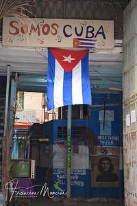 Cuba (255 of 3287)