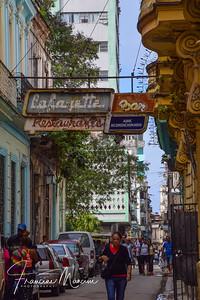 Cuba (124 of 3287)