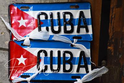 Cuba (123 of 3287)