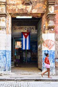 Cuba (254 of 3287)