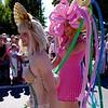 Copenhagen Pride 2004