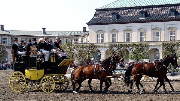 2004-05-02 Royal Prinses Benediktes 60 year´s birthday