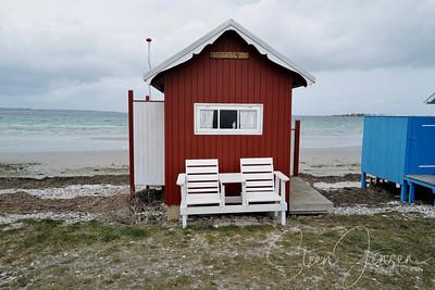 Denmark; Ærø; DK;