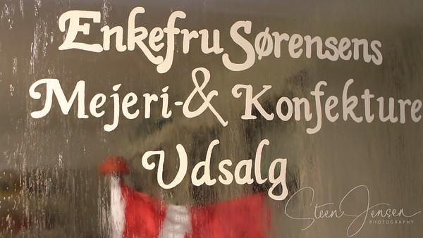 Denmark; Auning; DK;