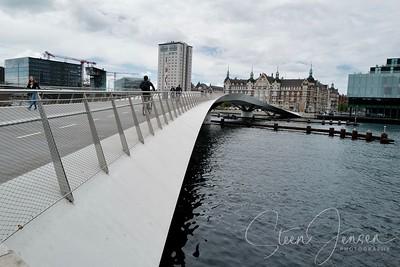 Denmark; CPH; City; DK;