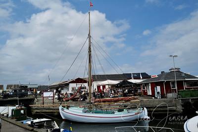 Denmark; Gilleleje; DK;