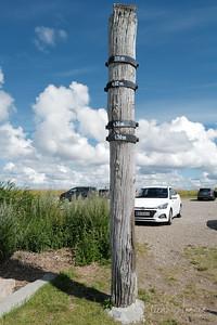 Denmark; Højer; DK;