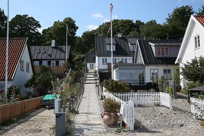 Denmark; Humlebæk; DK