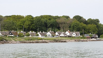 Denmark; Humlebæk; DK;