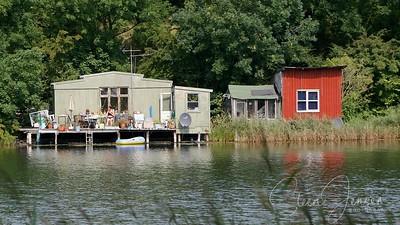 Denmark; CPH; Christania; DK;