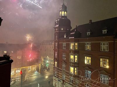 Denmark; København; Amager; DK;