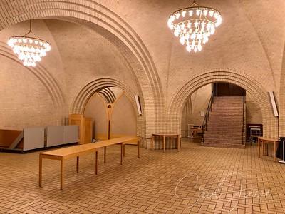 Denmark; København; Bispebjerg; DK;