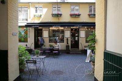 Denmark; København; Frederiksberg; DK;