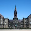 Castles & Manors Architecture