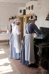 Denmark; Kgs.Lyngby: Frilandsmuseet; DK;