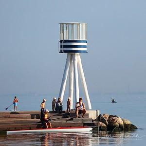 Denmark; Klampenborg; DK;