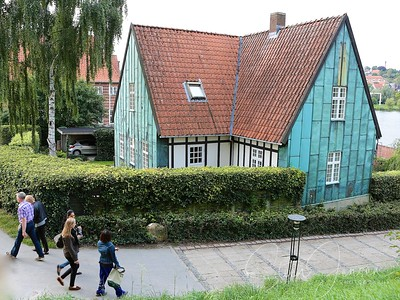 Denmark; Kolding; DK;