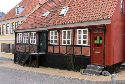 Denmark; Middelfart; DK;