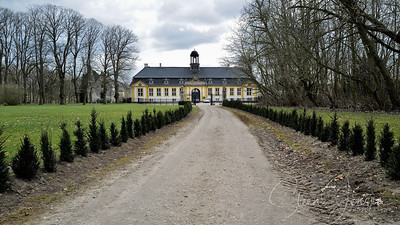 Denmark; Nyborg; DK;