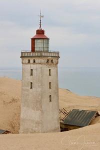 Lighthouse Architecture; Light ship; Fyrtårne; Fyrskibe;