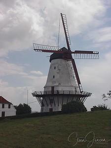 Denmark; Sønderborg; DK;