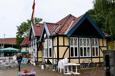 Denmmark; Silkeborg; DK;