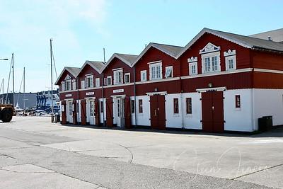 Denmark; Skagen; DK;