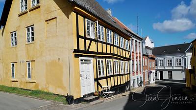 Denmark; Svendborg; DK;