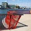 Bridge Architecture; Bro Arkitektur
