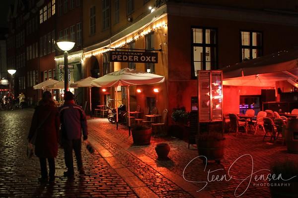 Night Photo - Nat Foto