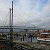 Architektur;Bridge; Broer;