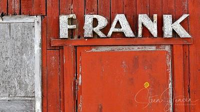 Travel; Denmark; Danmark; Hals;