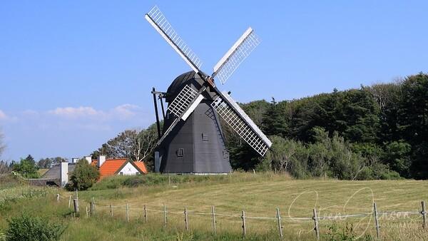 Travel; Denmark; Danmarrk; Aalborg; Ålborg