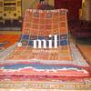 Rugs in Marrakech