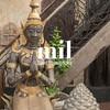 Siam scenic in Thailand