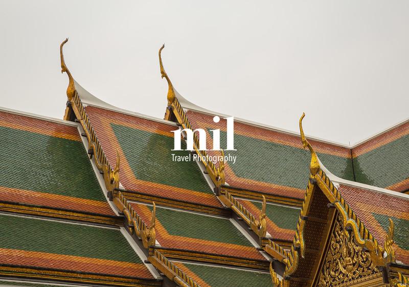 Phra Maha Montian Group