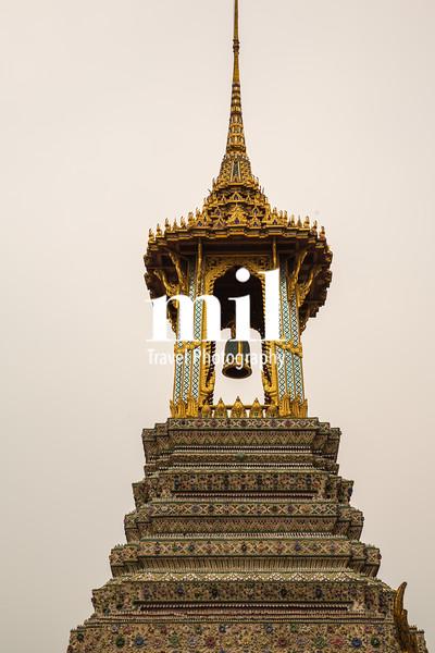 The Belfry in Bangkok