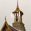 The Belfry in Bangkok
