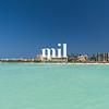 Hotels and resorts of Aruba
