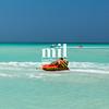 Fun in Aruba
