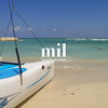 Shall we sail - time for fun in Jamaica