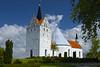 Jylland, Denmark.  May 30, 2006